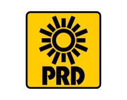 PRD logo
